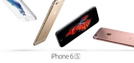 comparativa-iphone-6s-versus-gama-alta1